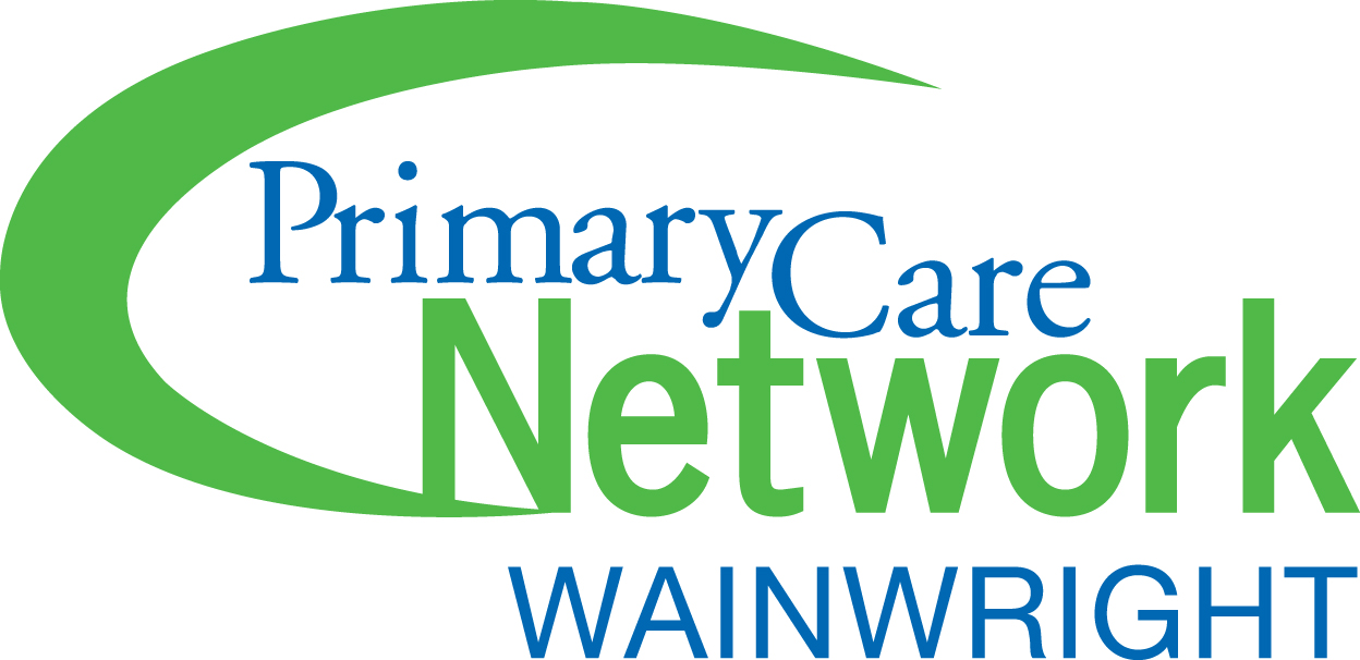 Wainwright PCN